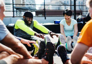 Szybkie odchudzanie czy wolne odchudzanie ?