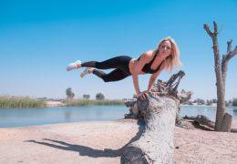 Sód, potas magnez – pierwiastki kluczowe dla sportowców