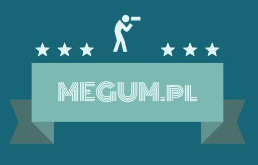 Megum - Co warto wiedzieć o magnezie centrum informacji